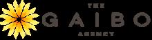 Gaibo Agency Logo